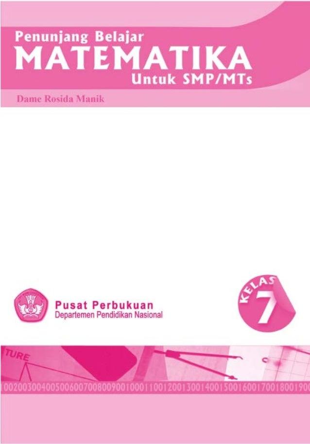 142.full book matematika vii