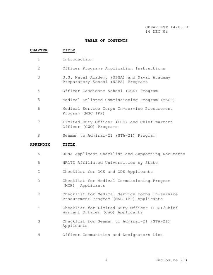 critical thinking for strategic intelligence pherson pdf