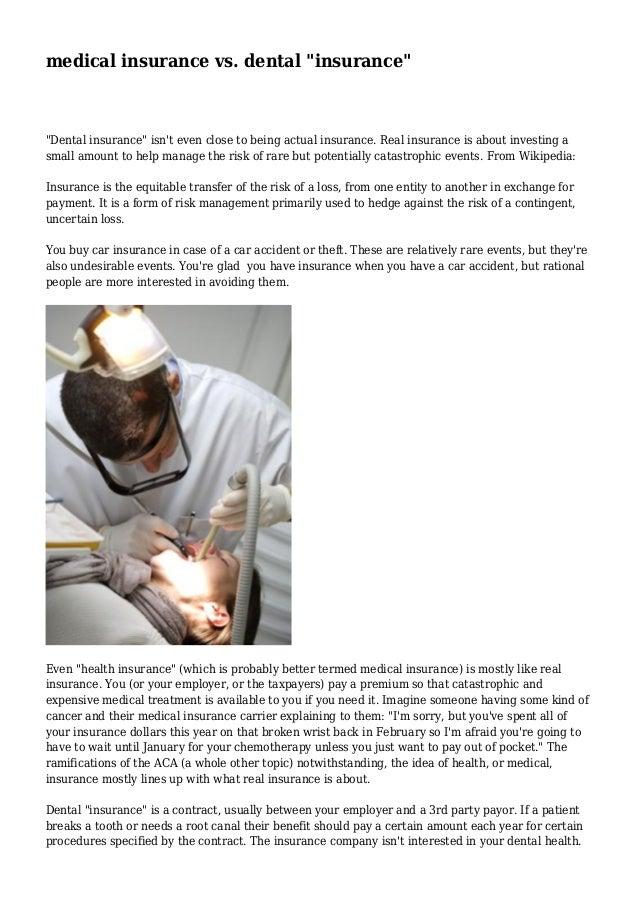 medical-insurance-vs-dental-insurance-1-