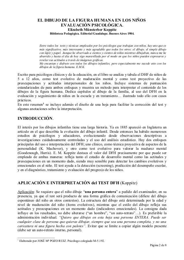 z test in spss pdf
