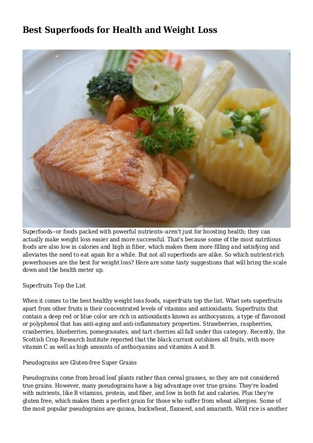 Zone diet 3 block meal plans