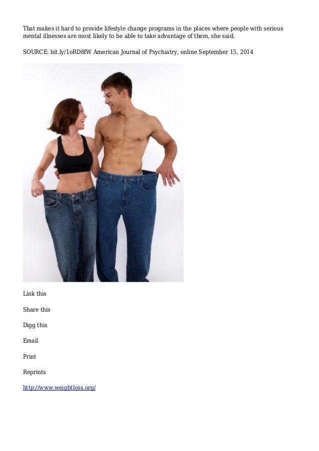 weight loss md huntersville nc.jpg