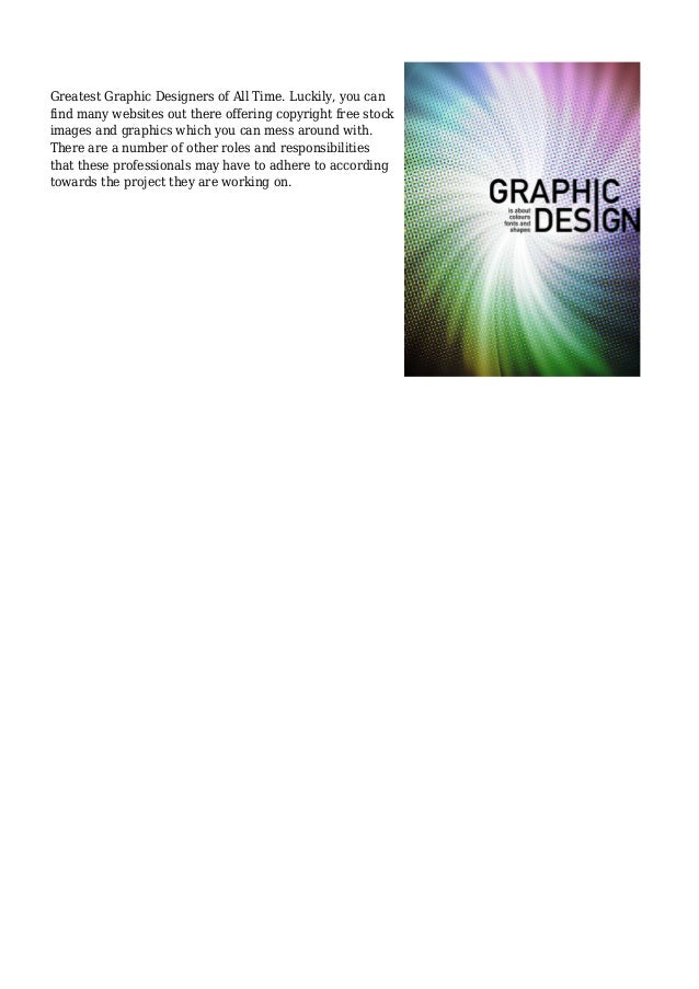 Job Description Of Your Video Game Designer