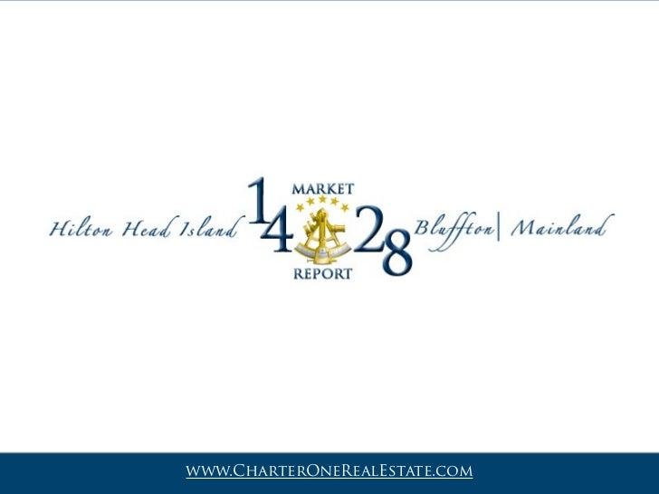 www.CharterOneRealEstate.com