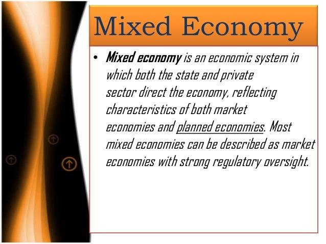 economic systems essay growing in goodness common sense ethics essay on economics doorway us economy essay