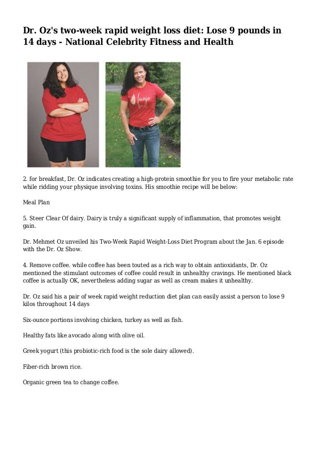 Lose 5 Pounds in Two Days, The Healthy Way pictures