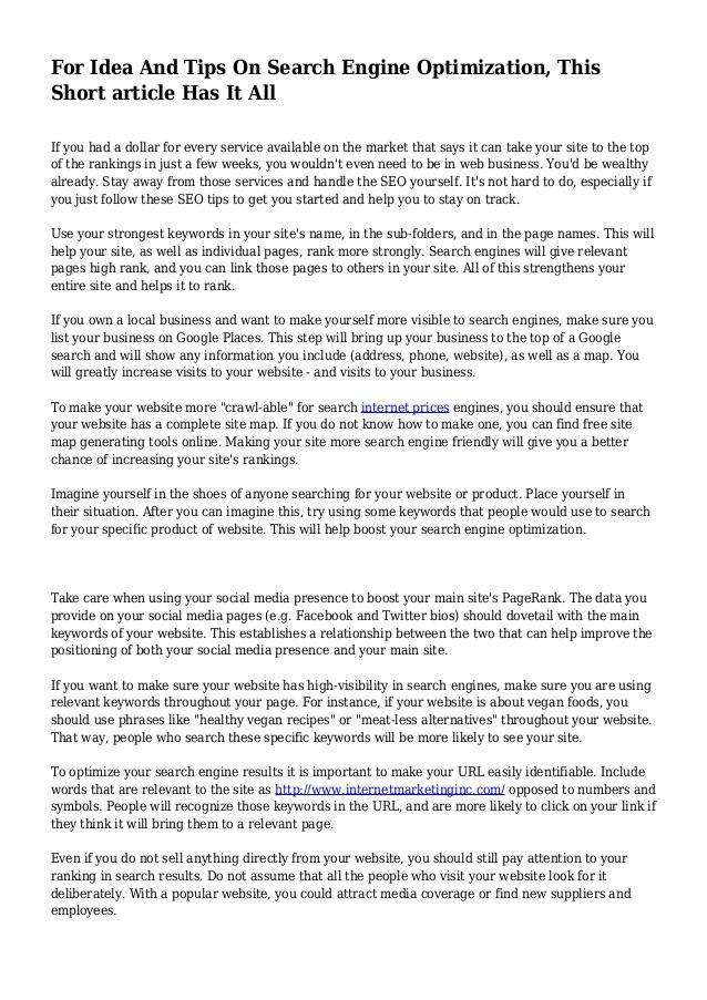 FreeFullPDF: PDF search engine for free scientific publications