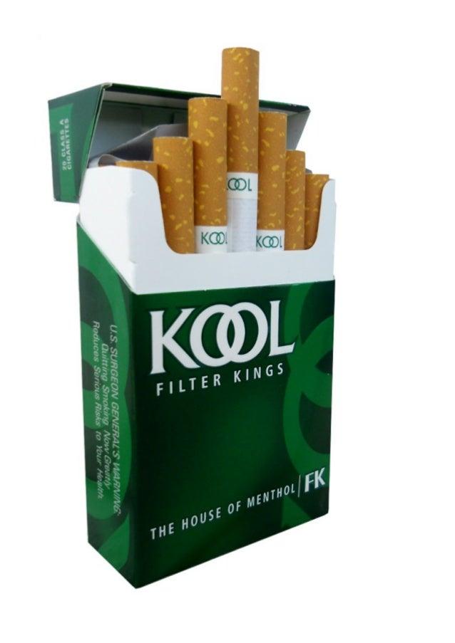 Cigarettes Karelia online Liverpool