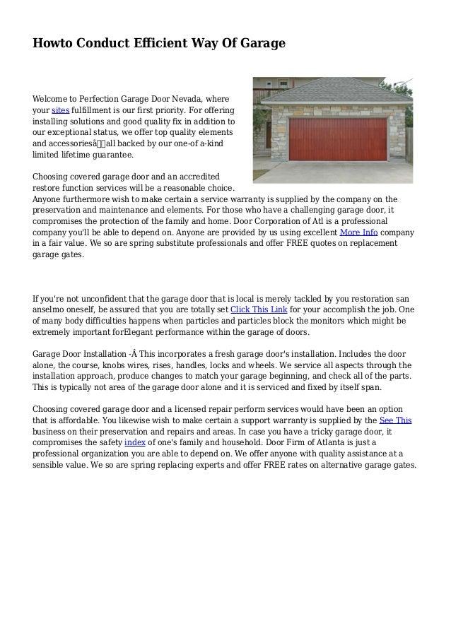 Kaiser Garage Doors Gates: Garage Door Repair, Installation
