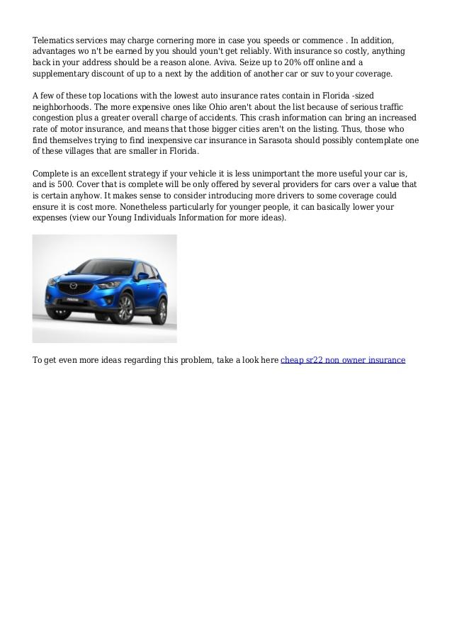 Cheap Car Insurance Las Vegas Nevada Weather