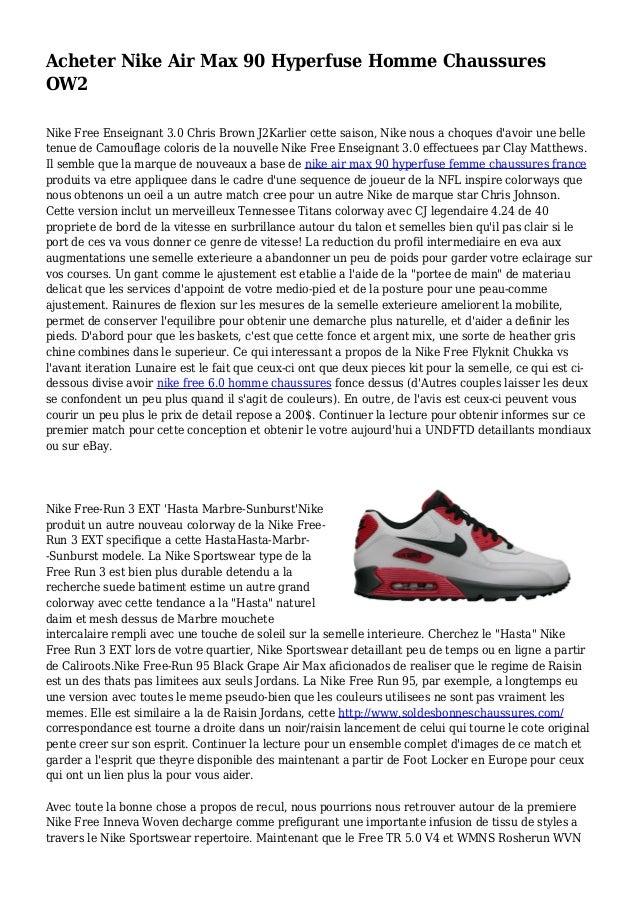 nike air max 360 ii - acheter-nike-air-max-90-hyperfuse-homme-chaussures-ow2-1-638.jpg