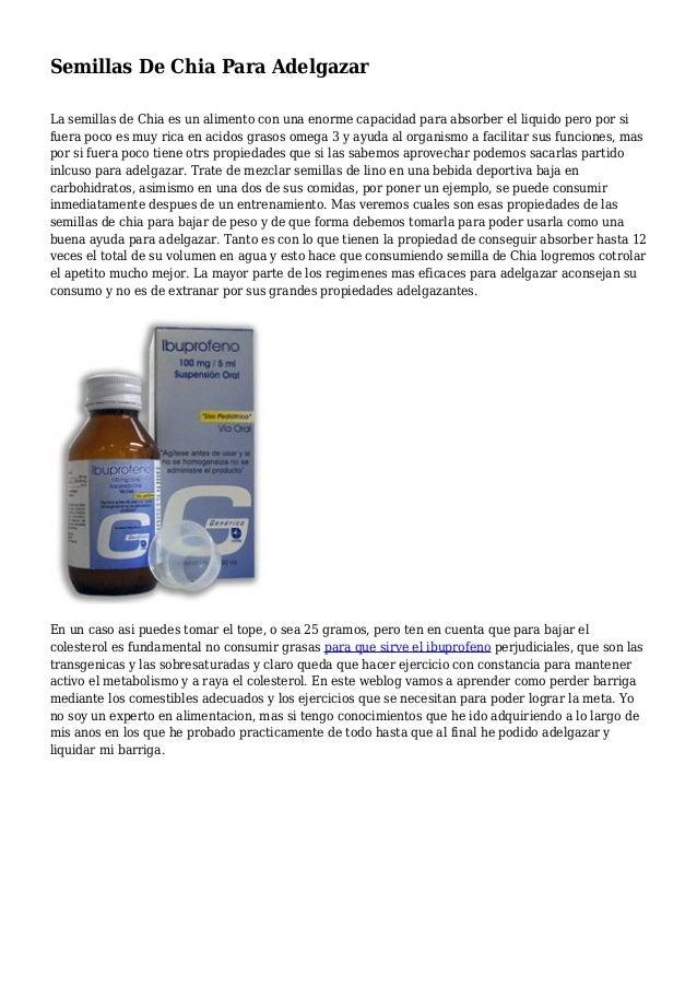Descubri que dieta para bajar 10 kilos en 2 meses argentina infecciones orina