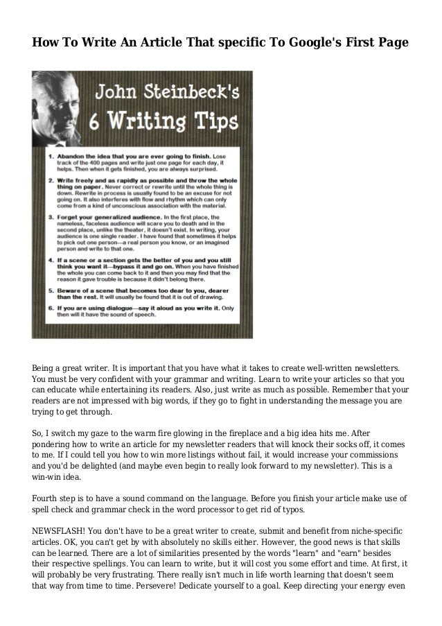 Common application essay prompts 2016, How to write a good application ...