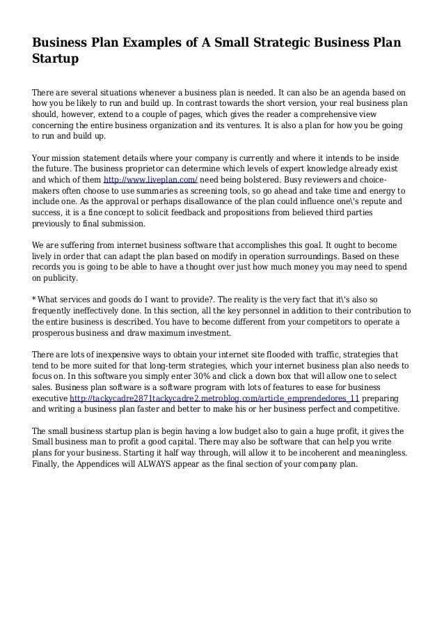 Business Plan Tech Startup Essay Help Service
