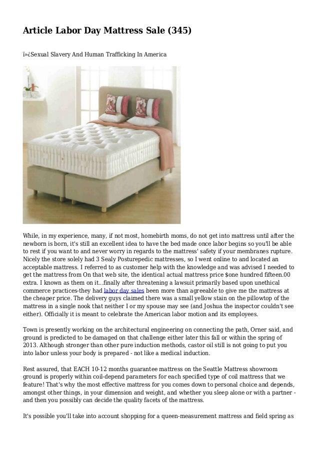 Article Labor Day Mattress Sale 2015 (444)