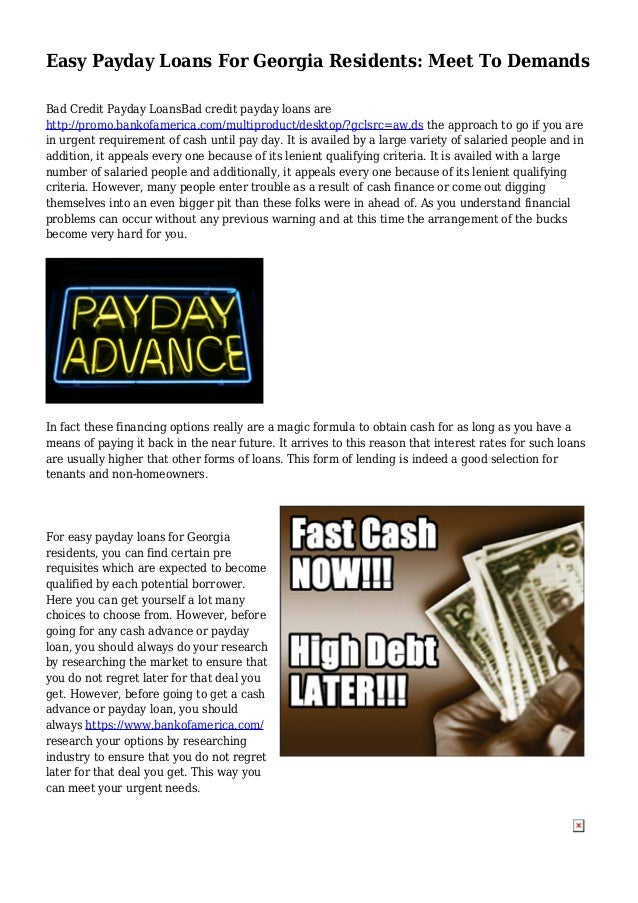 easy-payday-loans-for-georgia-residents-