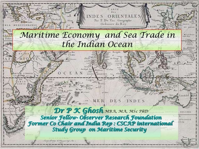 indian ocean essay Essay many metals found on mauritius in the indian ocean - 11 general introduction mauritius, found in the indian ocean, is the oldest of the 3 islands in the mascarene archipelagos according to rock dating, mauritius was formed about 78 million years ago from volcanic origins.