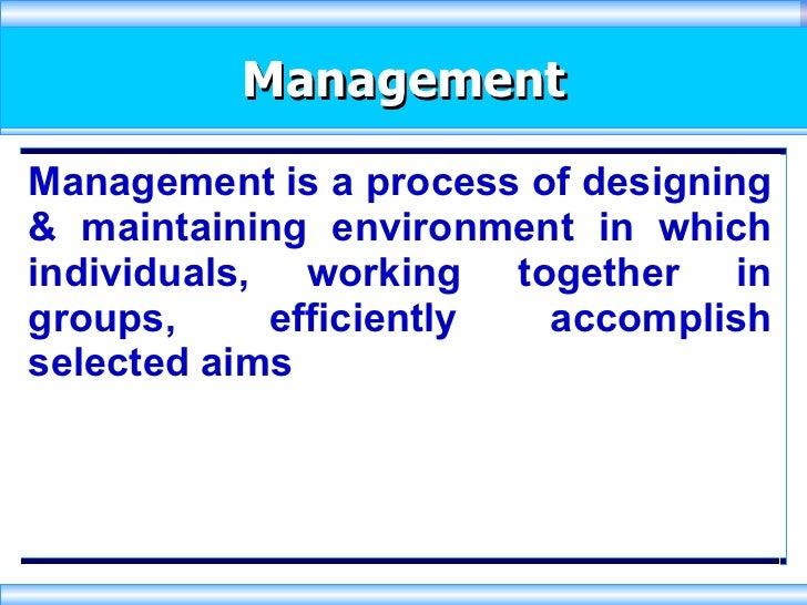 smaran's management