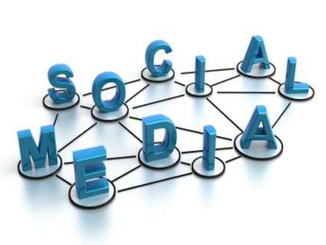 What is Social                   Media?Social media includes web-based and mobile technologiesused to turn communication i...