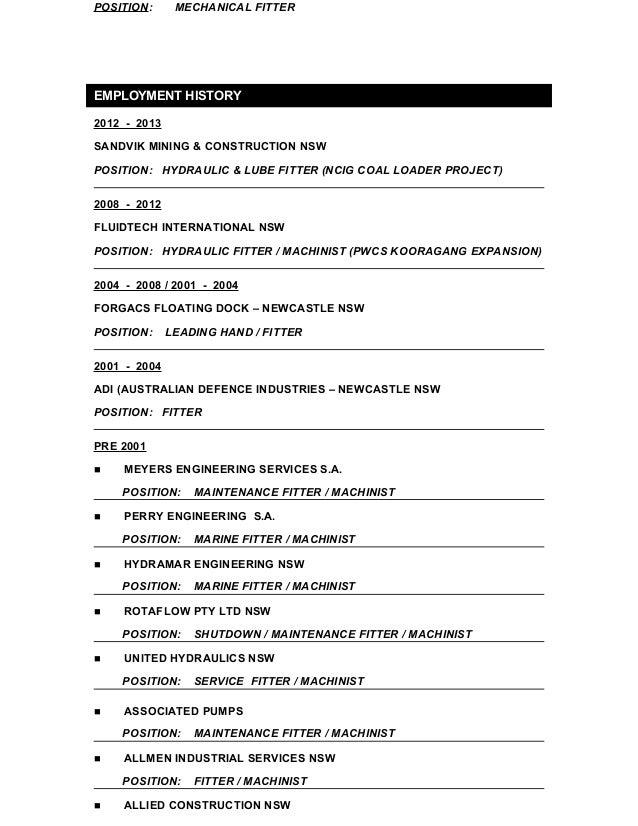 dock loader resume frudgereport585 web fc2