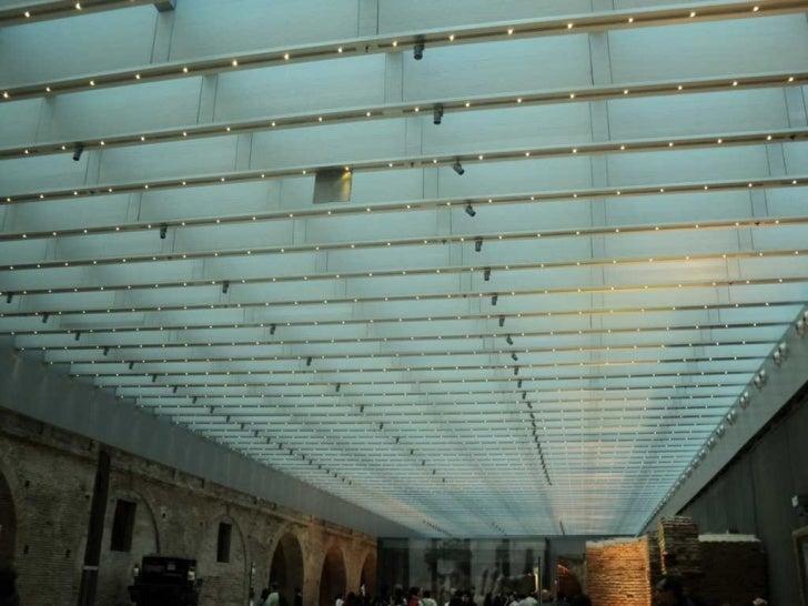 1477 museo del-bicentenario_ii-(menudospeques.net)