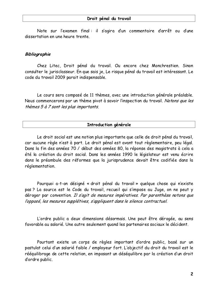 introduction dune dissertation en droit Editor service comment faire une dissertation en droit constitutionnel birth order affects personality essay phd thesis discussion section.