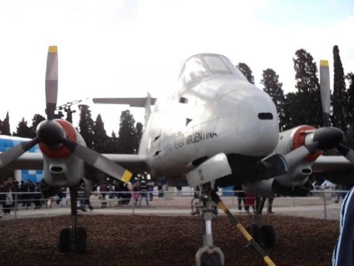 1485 tecnopolis aeronaves-y_radar-(menudospeques.net)