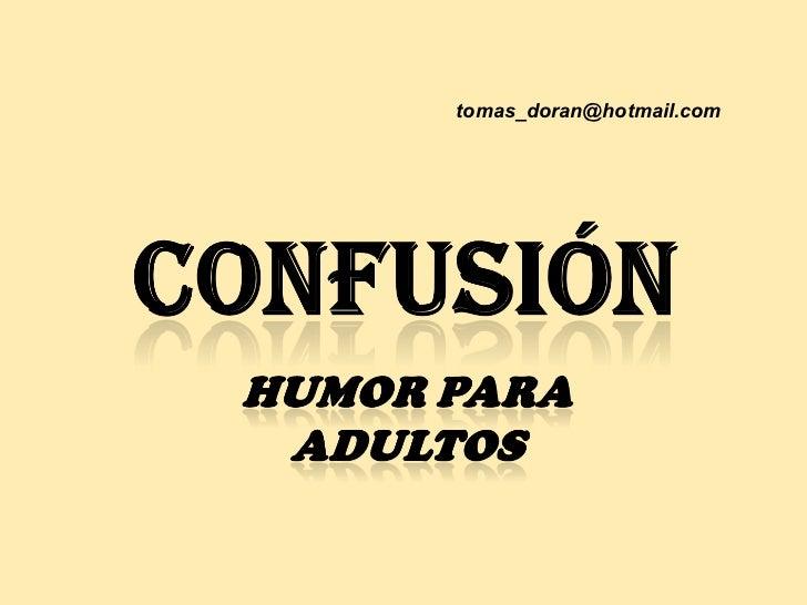 1495 confusion-(menudospeques.net)