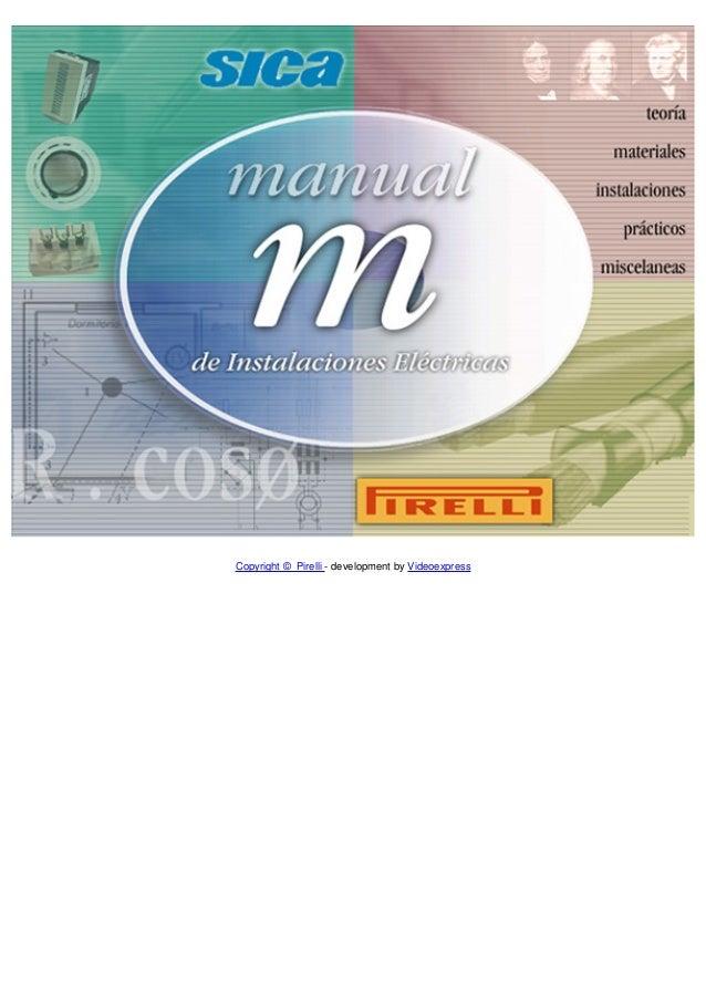 manual-de-instalaciones-electricas