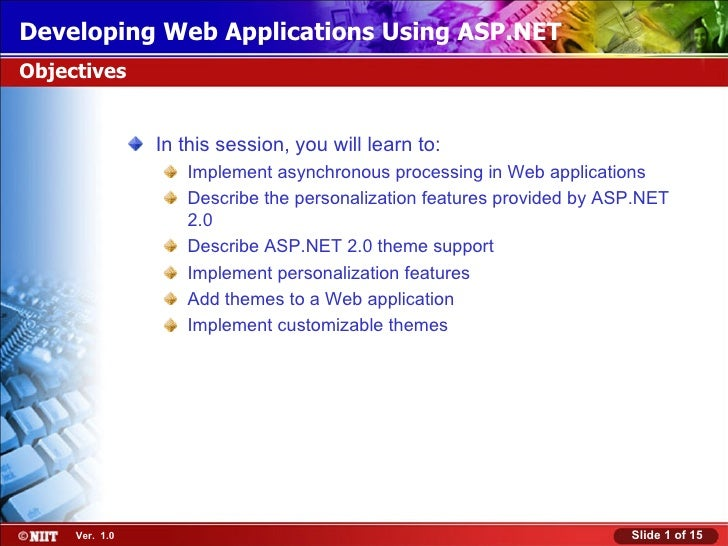 14 asp.net session20