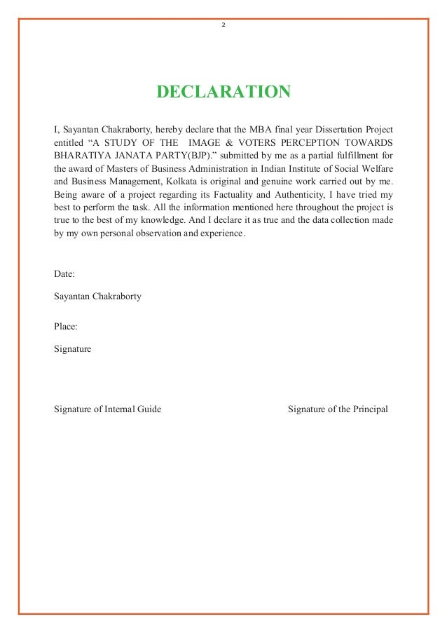 Constitutional union party dissertation