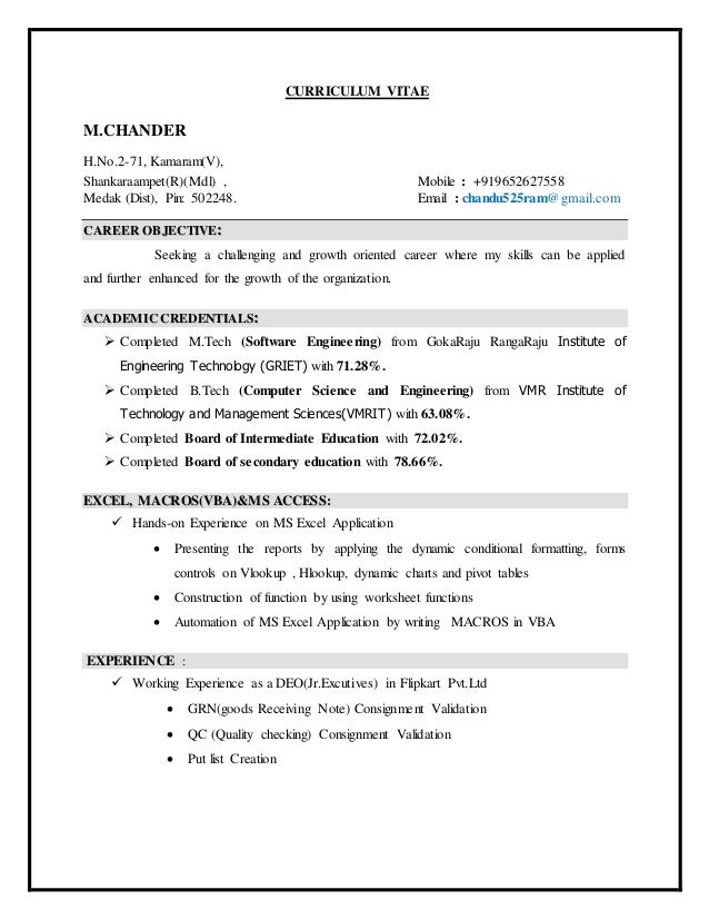 m tech resume sles 28 images sales manager resume