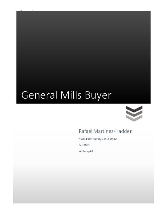 Essay buyer