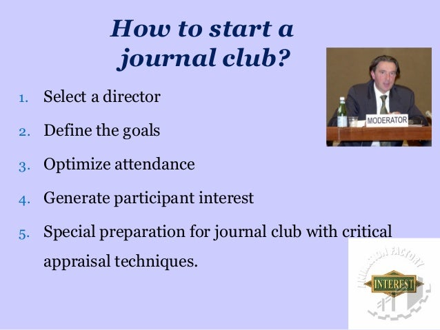 Guidelines for Evaluating a Journal/Publisher | Brock