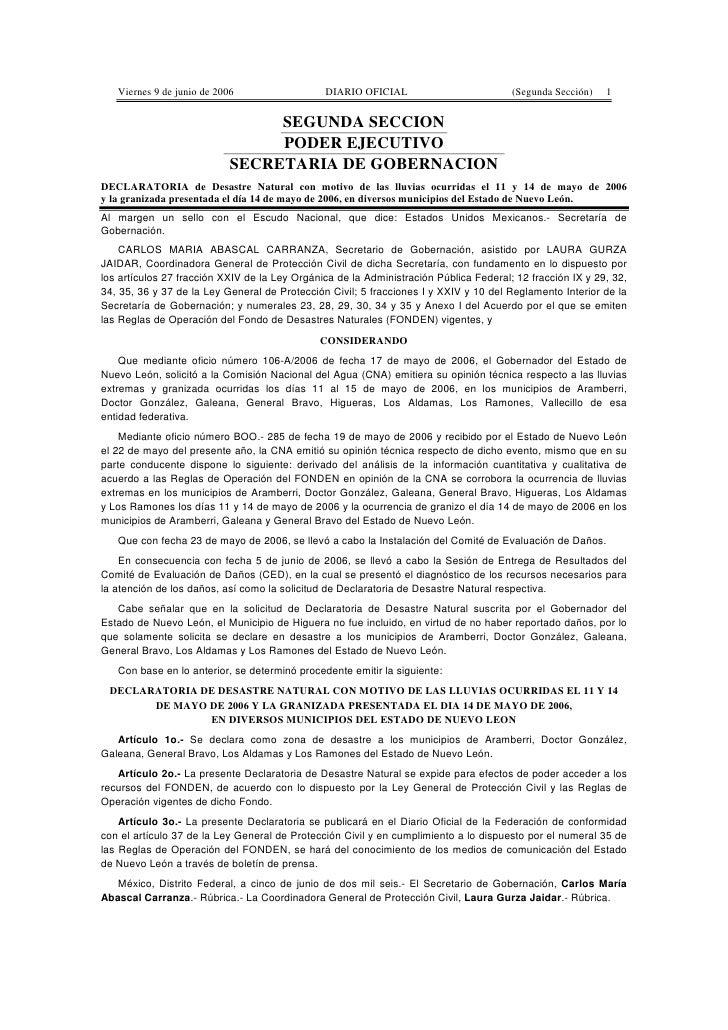 14 Listaapoyos Braceros 09 Jun06 Gob2