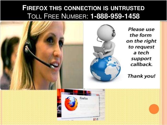 США и Канада прокси сервера - Proxy List
