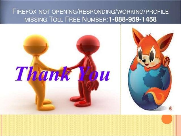 Бесплатные прокси Список бесплатных анонимных прокси - Xseo in