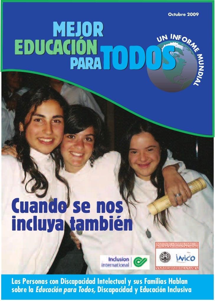 14mejor educacion para_todos
