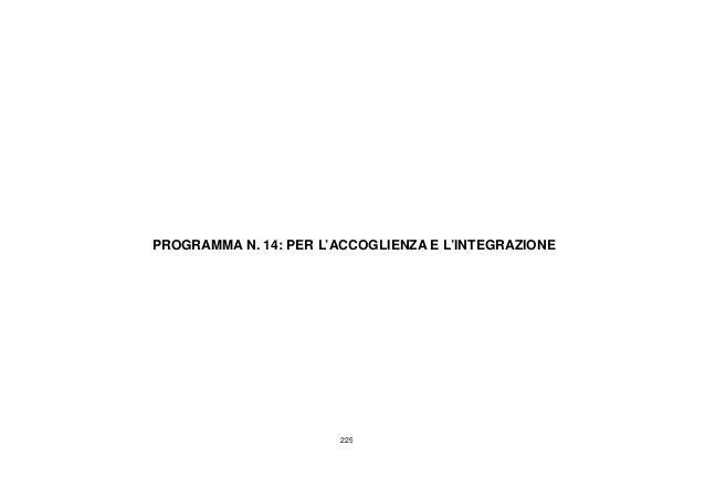14 per l_accoglienza_e_l_integrazione