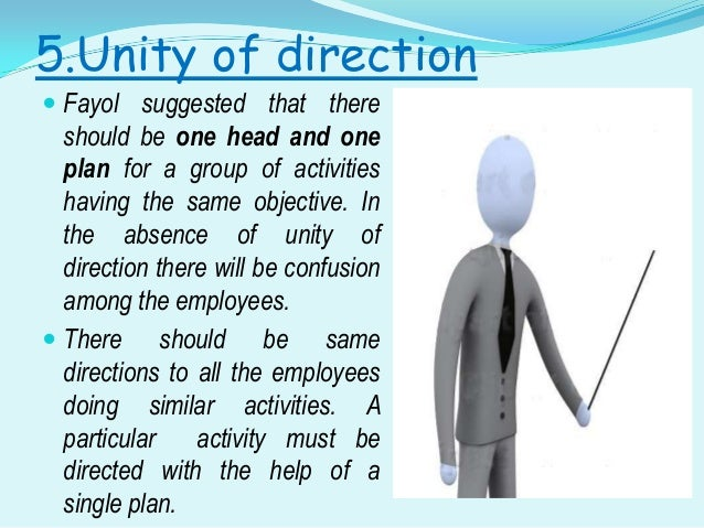 henri fayol s six function of Originally identified by henri fayol as five elements,1 there are now four  one  of a manager's chief roles is creating a plan for how to meet.
