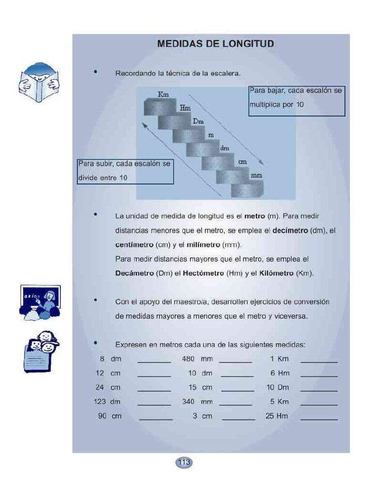 14 Proyecto5 6