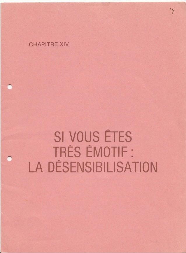 14 si vous_etes_tres_emotif_la_desensibilisation
