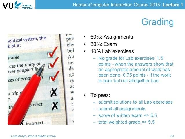 vu online final term papers