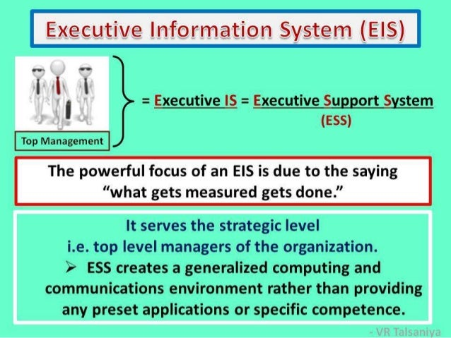 information system reviewer essay Essay on accounting and management information systems  jane  management information systems: managing the digital firm, 11e, prentice- hall  review.