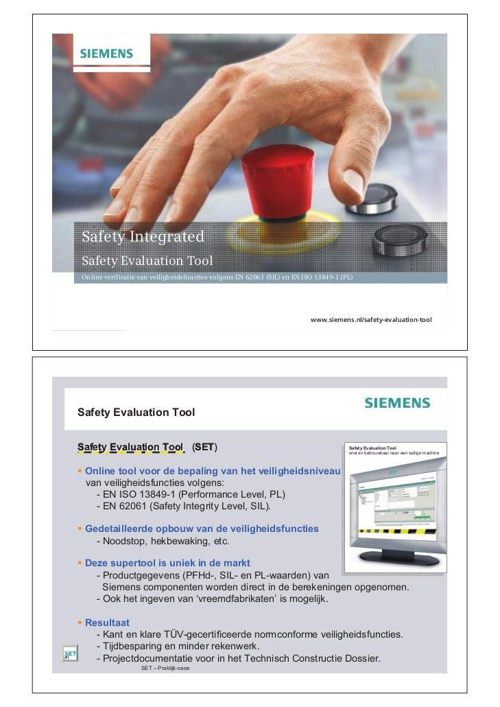 siemens resume upload 28 images best buy sales lead