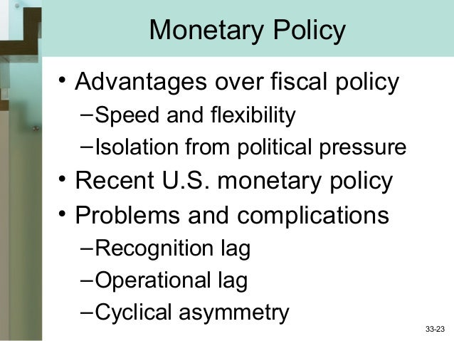 monetary and fiscal policies in the automotive industry Need essay sample on fiscal and monetary policies that affected the automotive industry we will write a cheap essay sample on fiscal and monetary policies that affected the automotive industry specifically for you for only $1290/page.