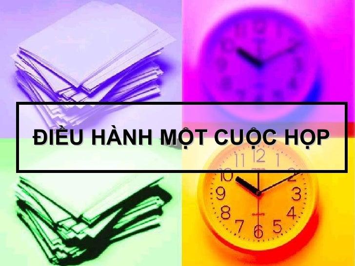 15.ky nang-dieu-hanh-cuoc-hop