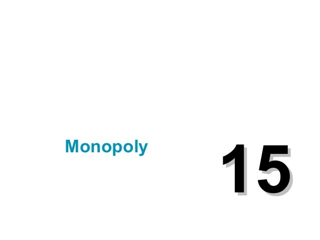 15 monopoly (1)