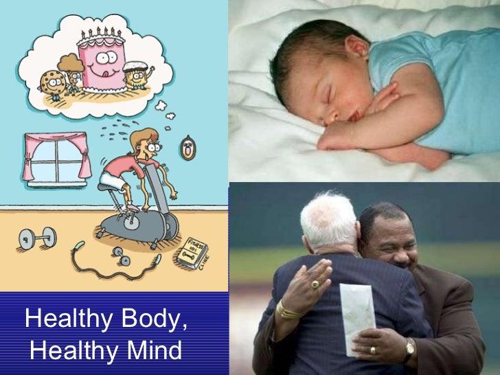 1504 08-health