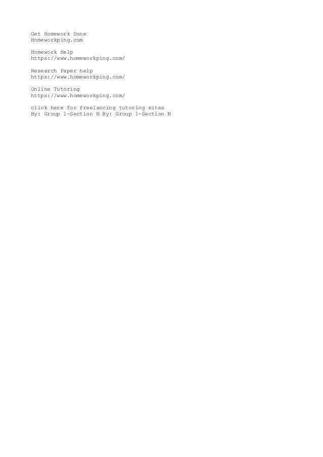 td-syn free energies final 30-JUL-93